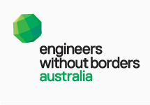 Screening 02 - EWB logo