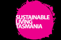 Screening 03 - Sustainable Living Tas logo