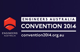 Screening 04 - EA Convention logo