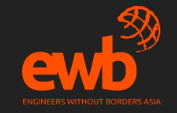 Screening 05 - EWB Asia logo