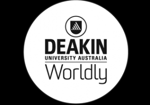 Screening 10 - Deakin EWB