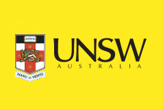 Screening 11 - EWB UNSW alt.