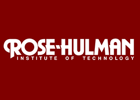 Screening 16 - Rose-Hulman UT