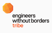 Screening 22 - EWB Tribe (NT)