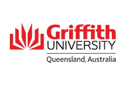 Screening 27 - EWB Griffith University