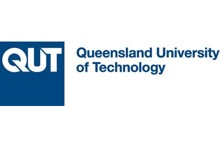 Screening 31 - QUT