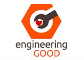 Screening 34 - Engineering Good