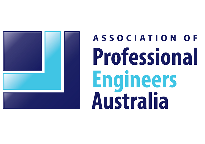 screening-41-professionals-australia